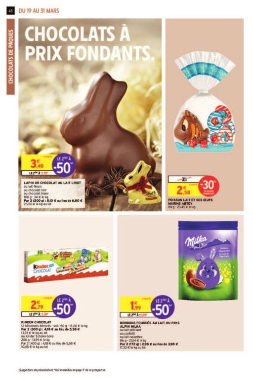 catalogue-Intermarche-19-31-Mars-2019