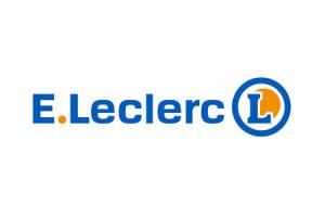Magasin E.Leclerc